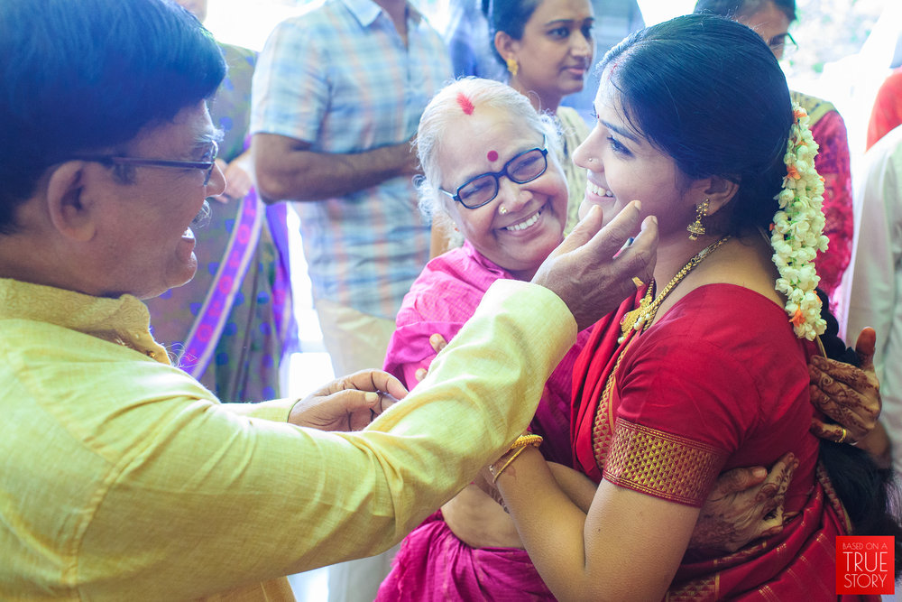 candid-destination-wedding-photographer-0052.jpg