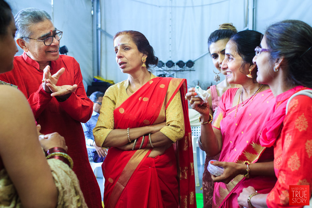 candid-destination-wedding-photographer-0053.jpg