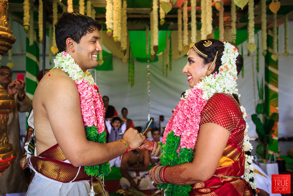 candid-destination-wedding-photographer-0054.jpg