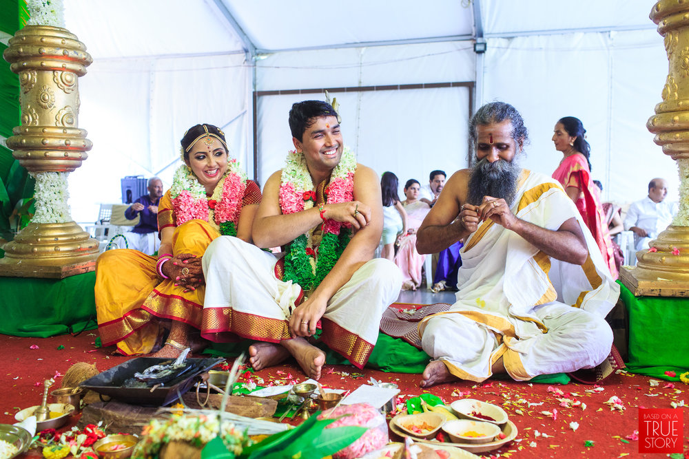 candid-destination-wedding-photographer-0055.jpg