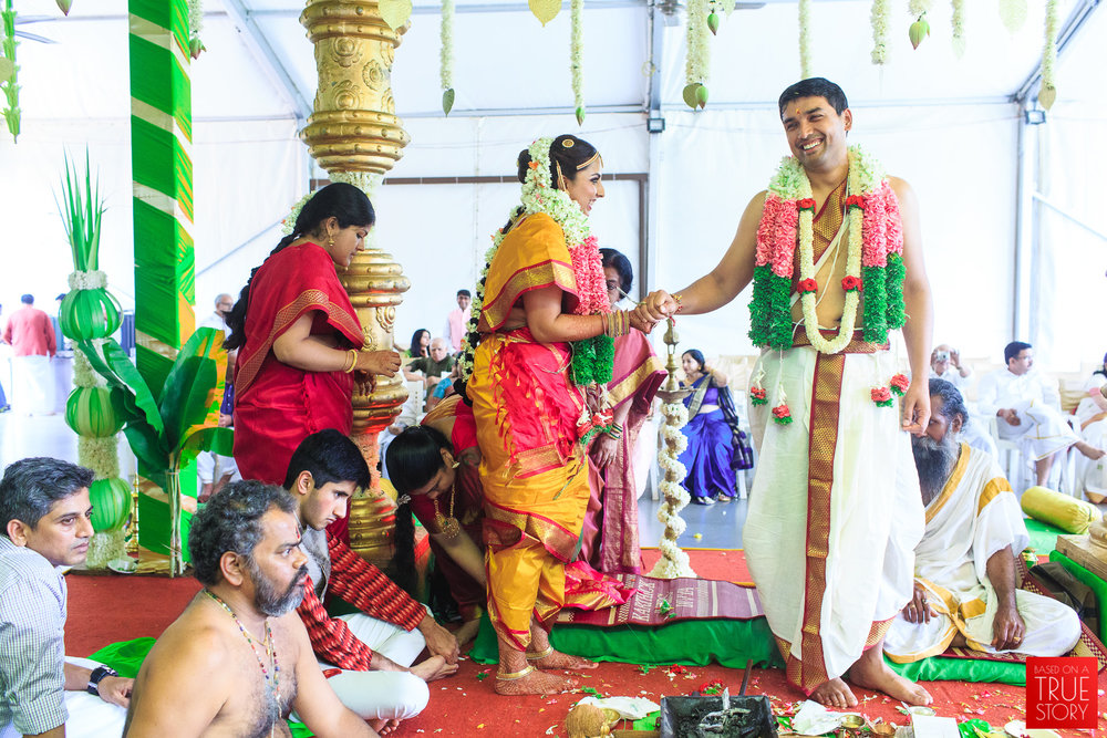 candid-destination-wedding-photographer-0056.jpg