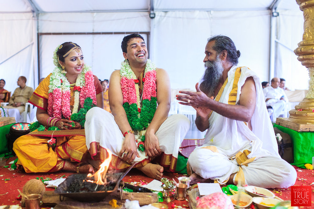 candid-destination-wedding-photographer-0059.jpg