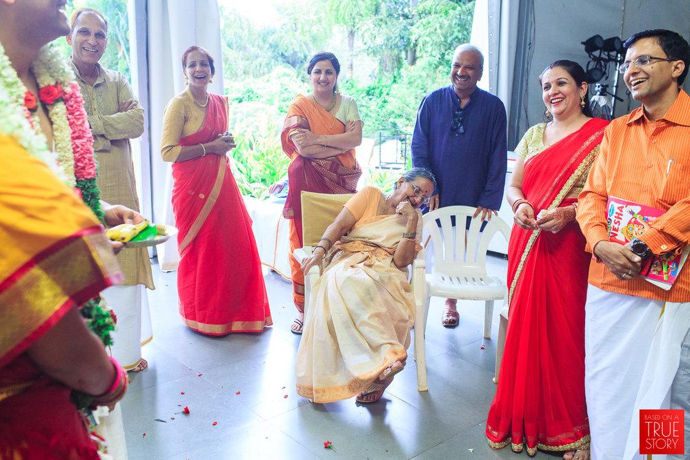 candid-destination-wedding-photographer-0061.jpg