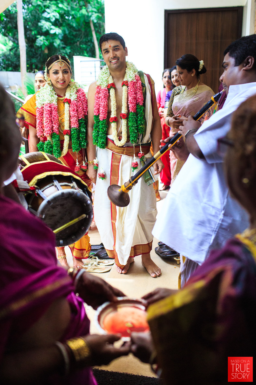 candid-destination-wedding-photographer-0063.jpg
