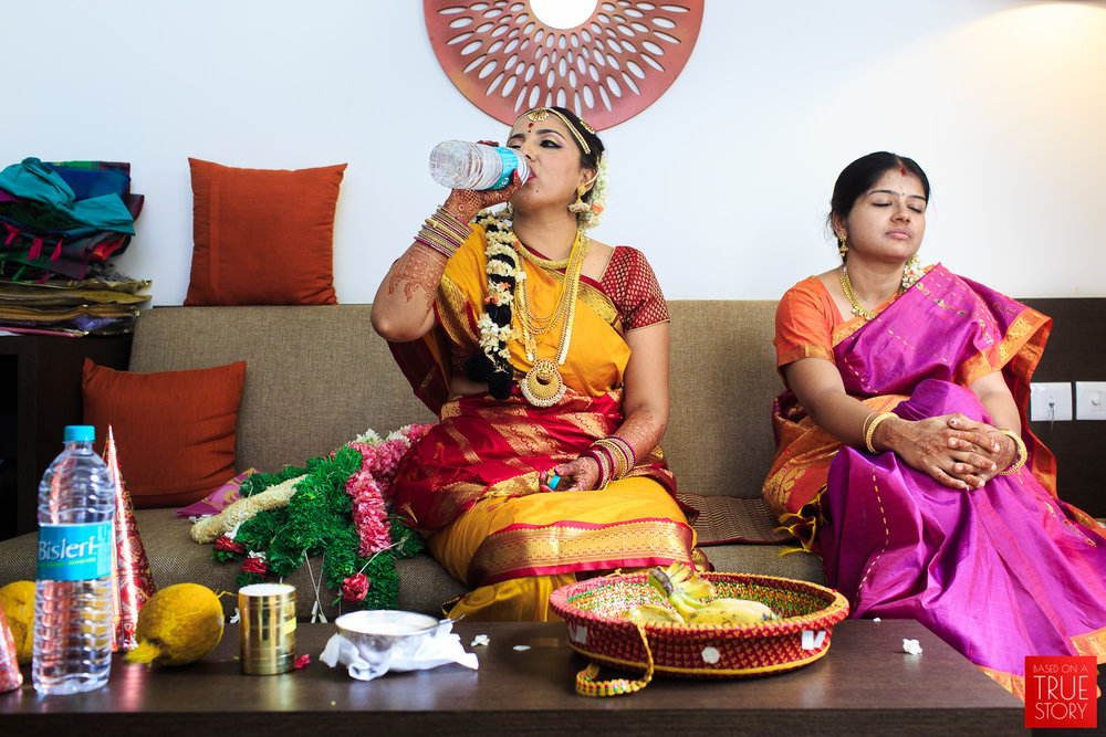 candid-destination-wedding-photographer-0065.jpg