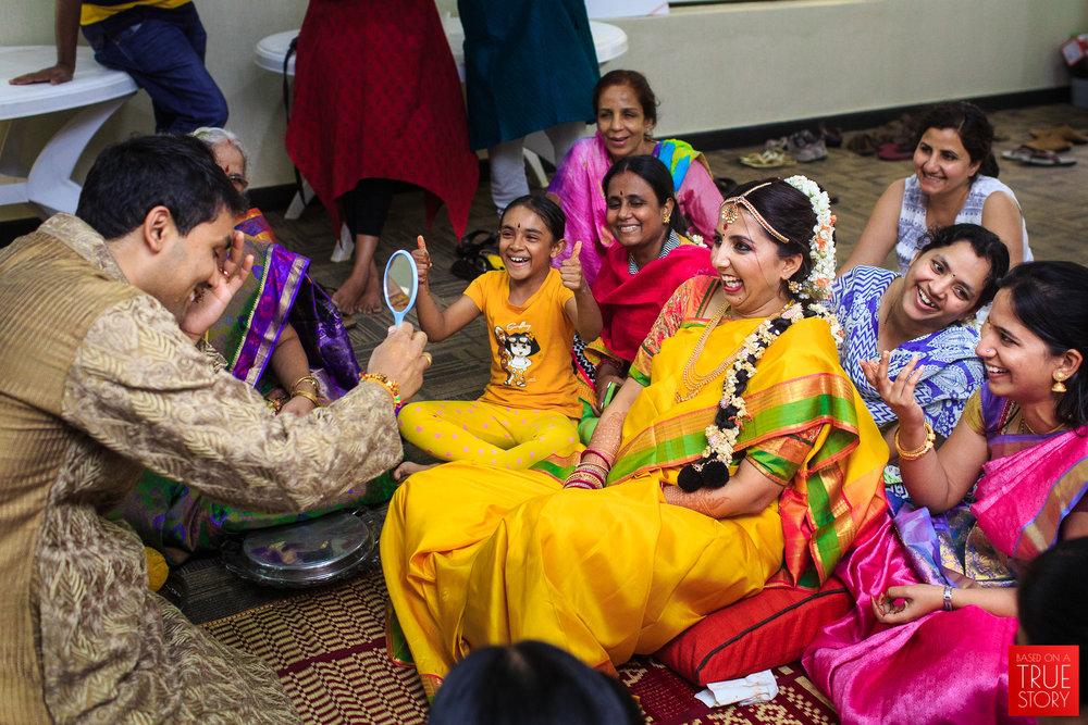 candid-destination-wedding-photographer-0069.jpg