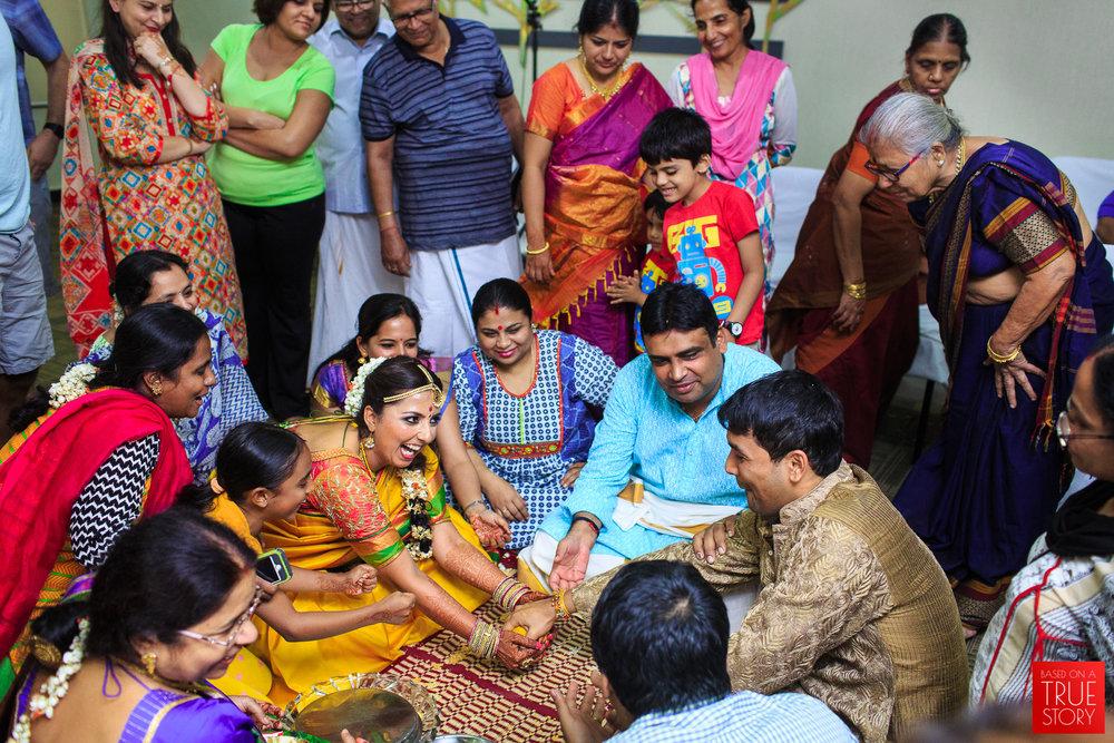candid-destination-wedding-photographer-0070.jpg