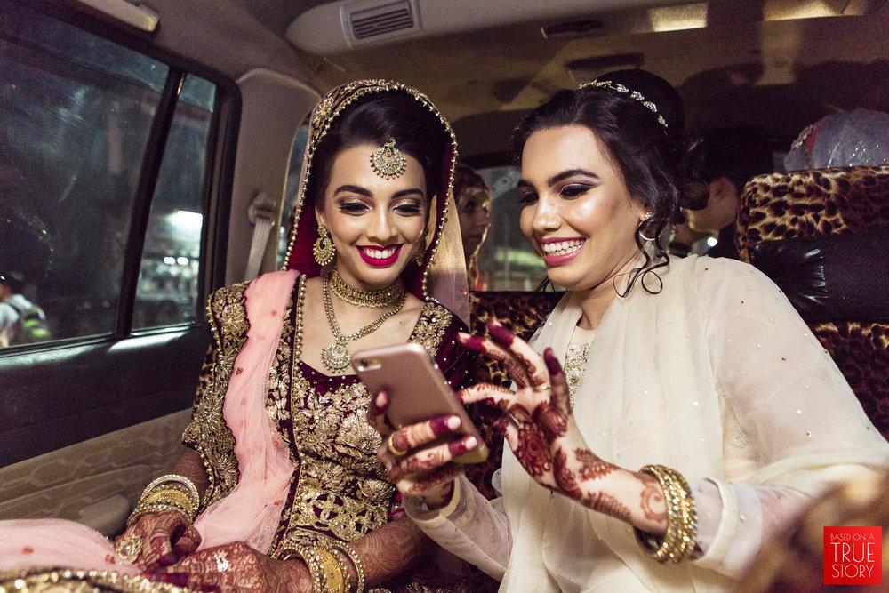 Candid Wedding Photography-0016.jpg