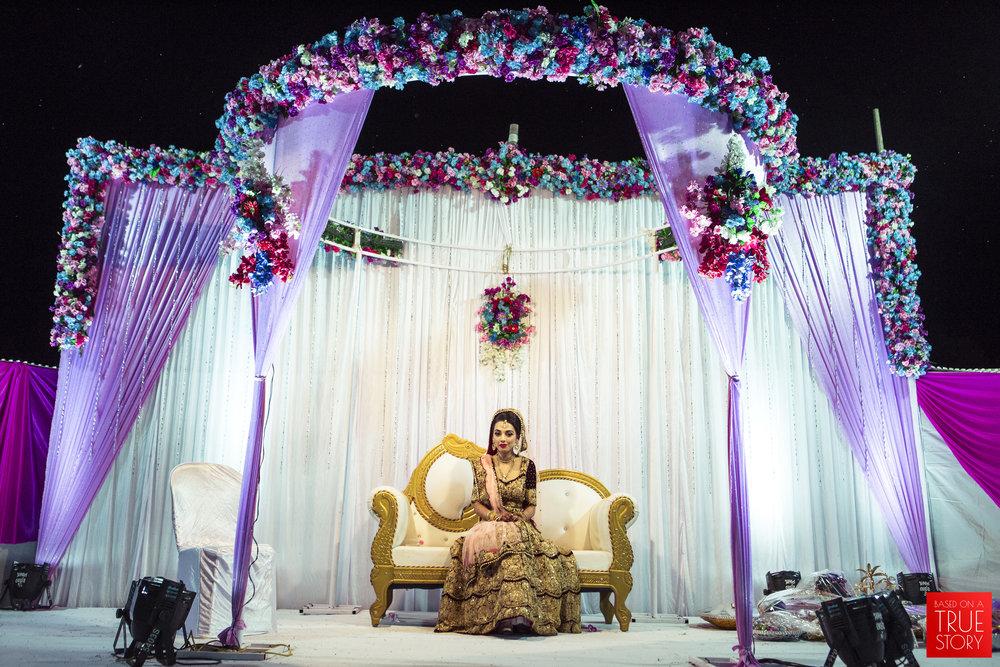 Candid Wedding Photography-0022.jpg