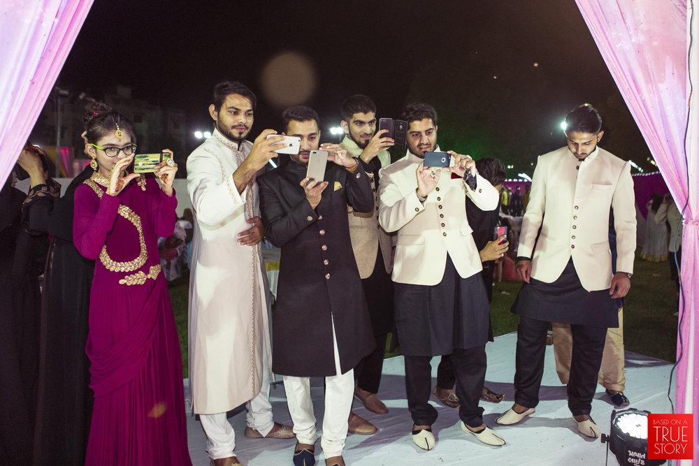 Candid Wedding Photography-0025.jpg