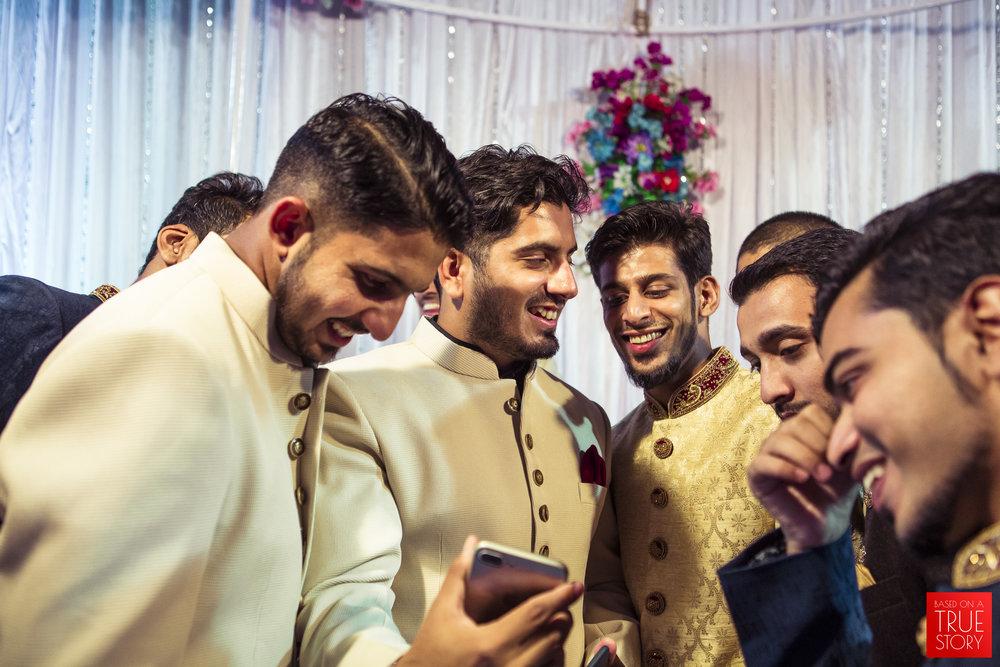 Candid Wedding Photography-0026.jpg