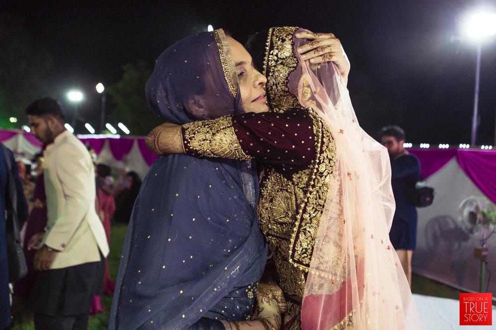 Candid Wedding Photography-0029.jpg