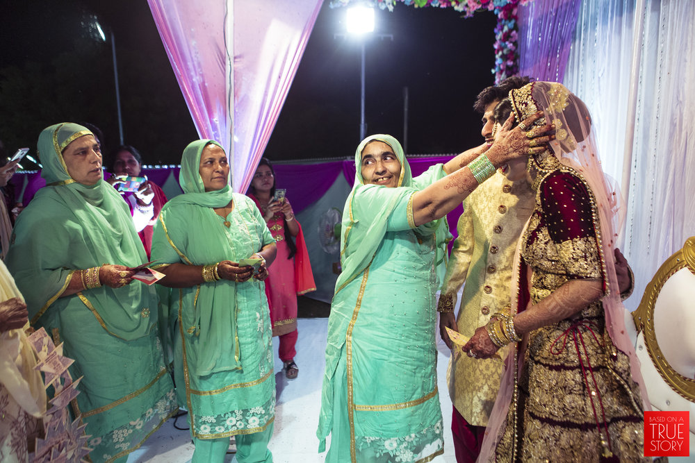 Candid Wedding Photography-0030.jpg