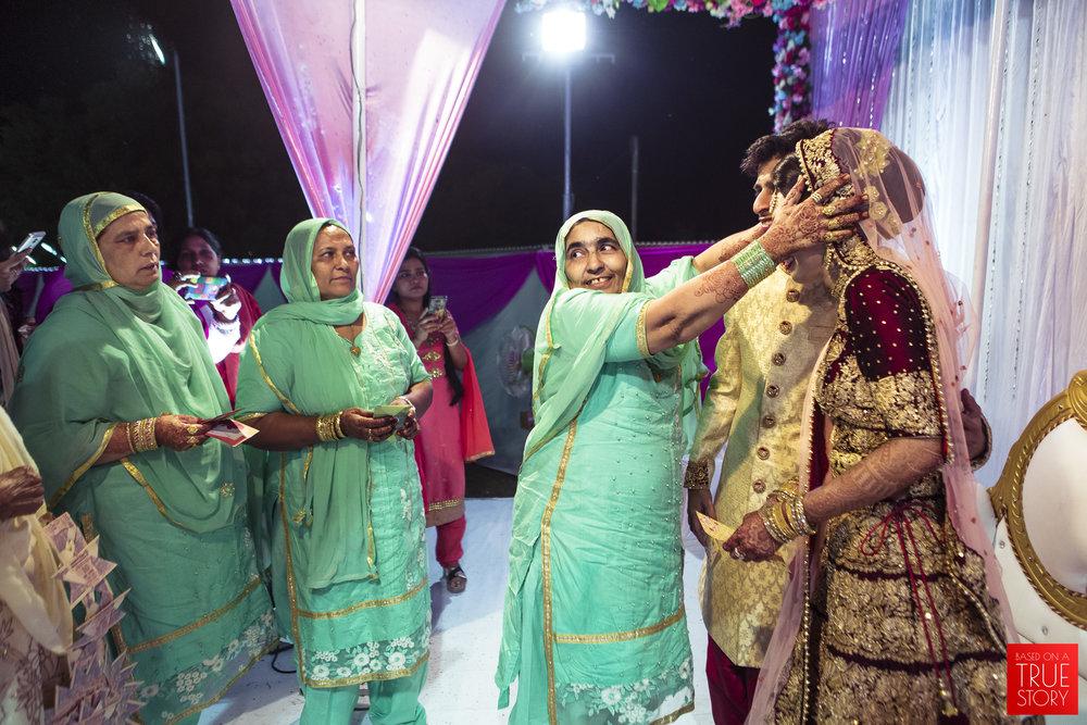 Candid Wedding Photography-0030.jpg