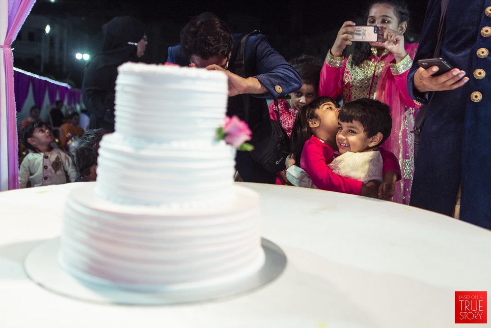 Candid Wedding Photography-0034.jpg