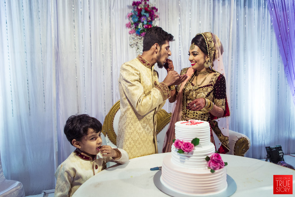 Candid Wedding Photography-0035.jpg