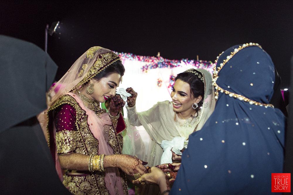 Candid Wedding Photography-0039.jpg