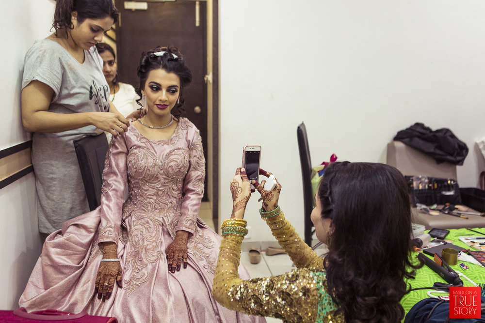 Candid Wedding Photography-0049.jpg