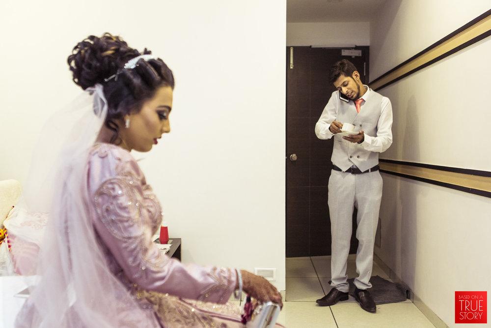 Candid Wedding Photography-0053.jpg