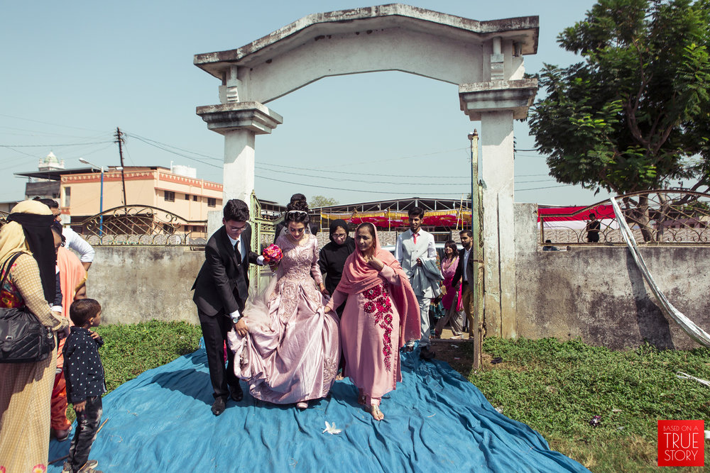 Candid Wedding Photography-0057.jpg
