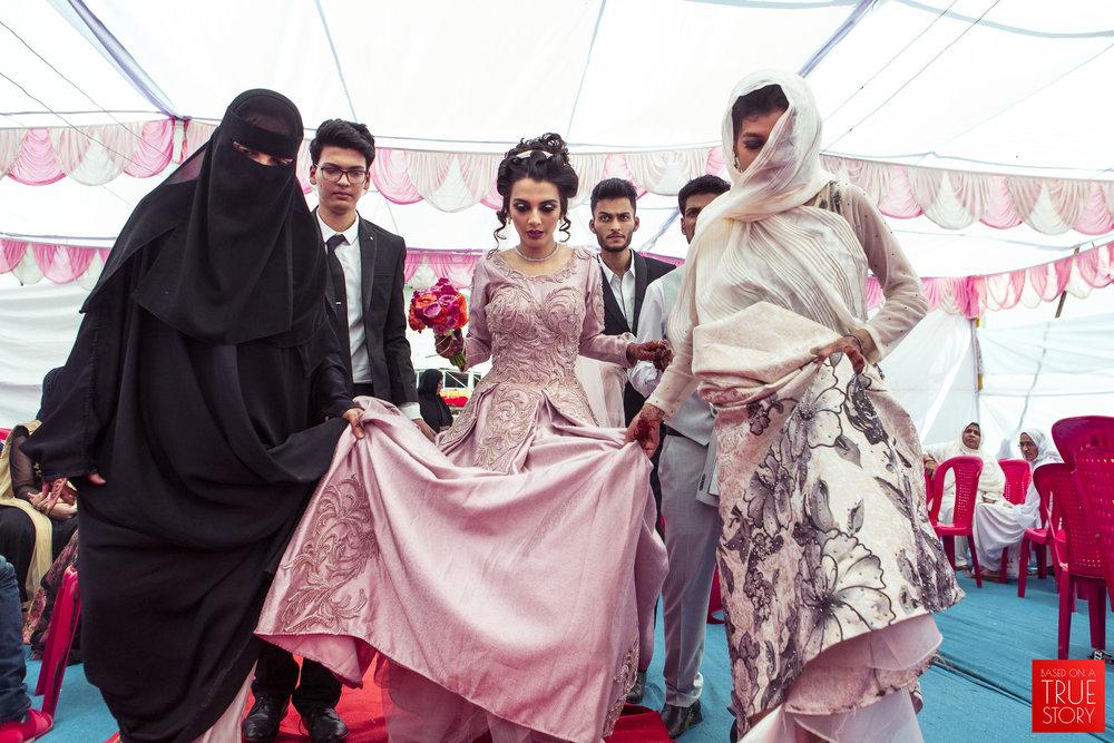 Candid Wedding Photography-0058.jpg