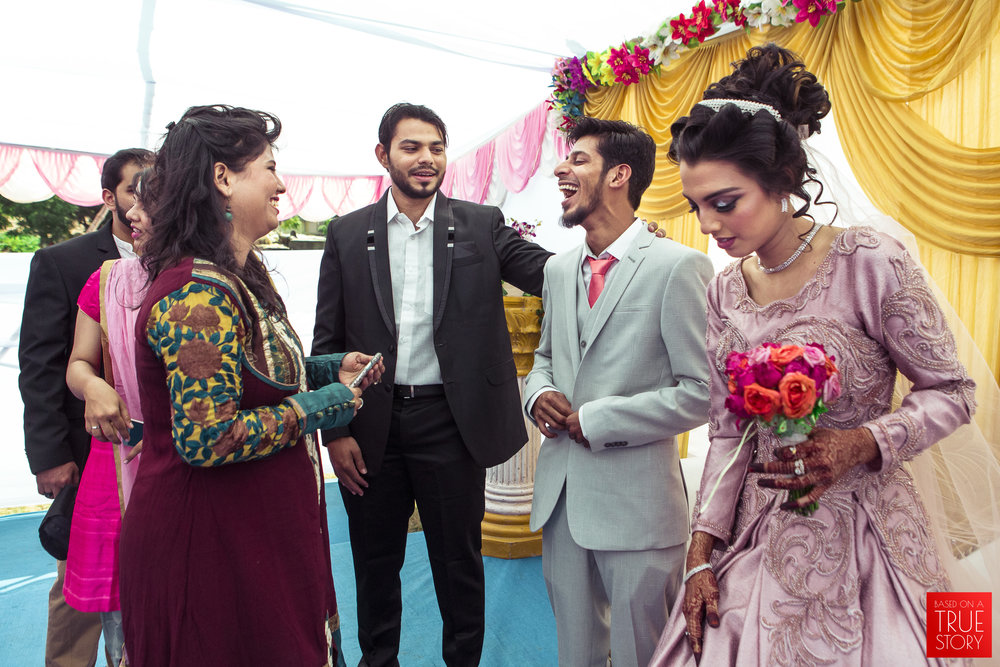 Candid Wedding Photography-0061.jpg