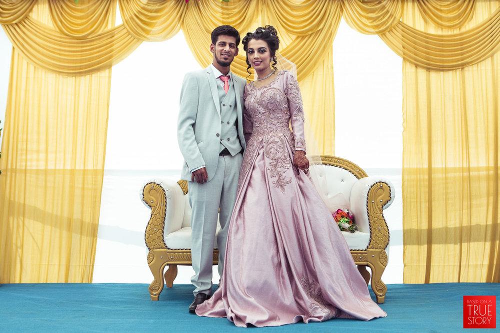 Candid Wedding Photography-0062.jpg