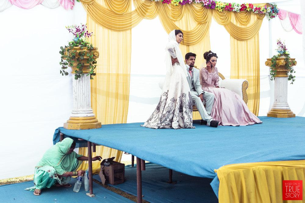 Candid Wedding Photography-0063.jpg