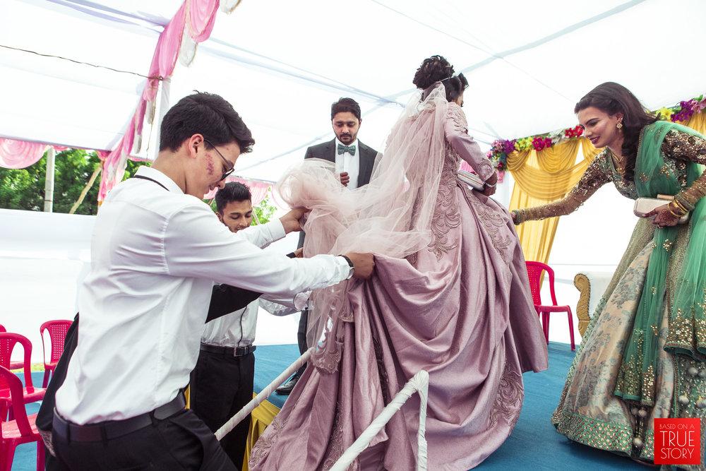 Candid Wedding Photography-0076.jpg