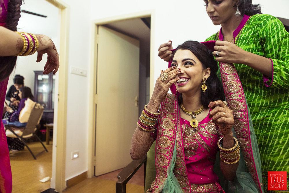 Candid Wedding Photography-0088.jpg