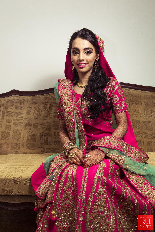 Candid Wedding Photography-0091.jpg