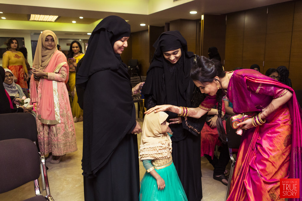 Candid Wedding Photography-0097.jpg