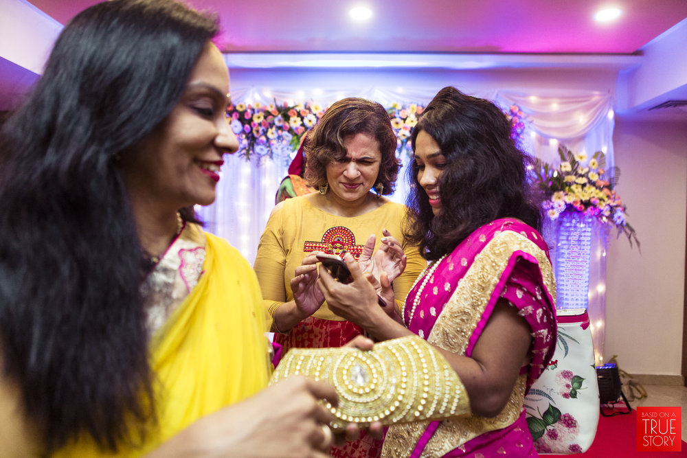 Candid Wedding Photography-0101.jpg