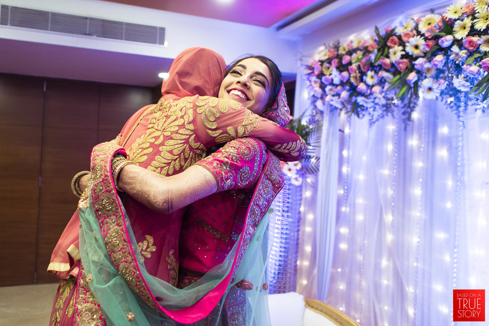 Candid Wedding Photography-0113.jpg