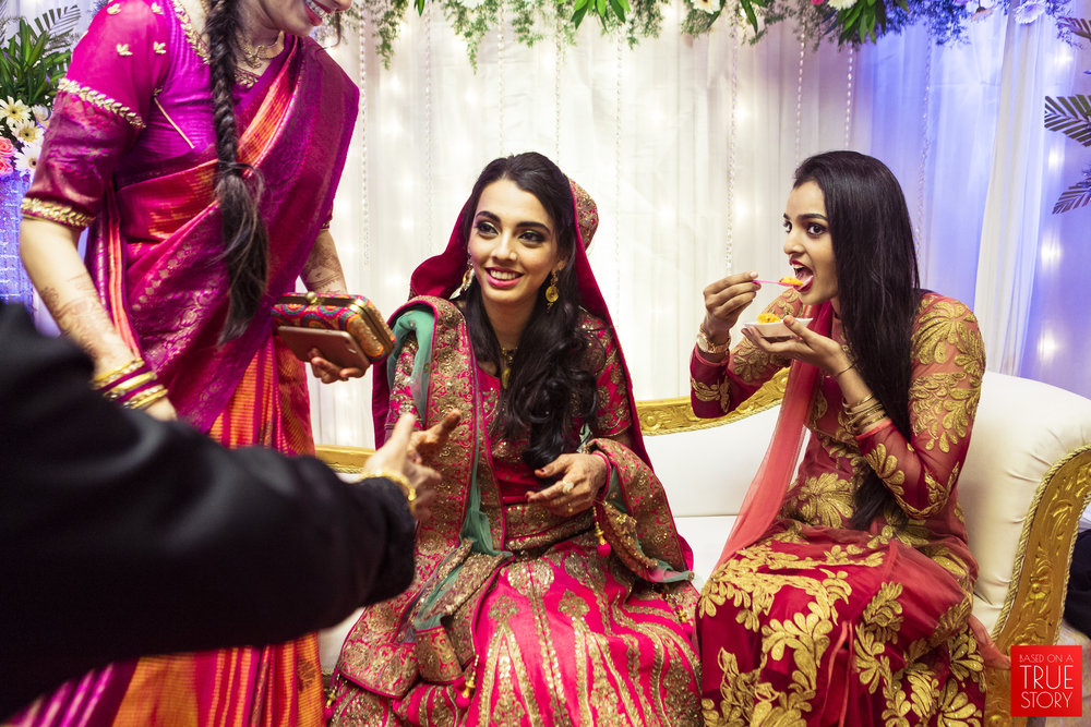 Candid Wedding Photography-0127.jpg