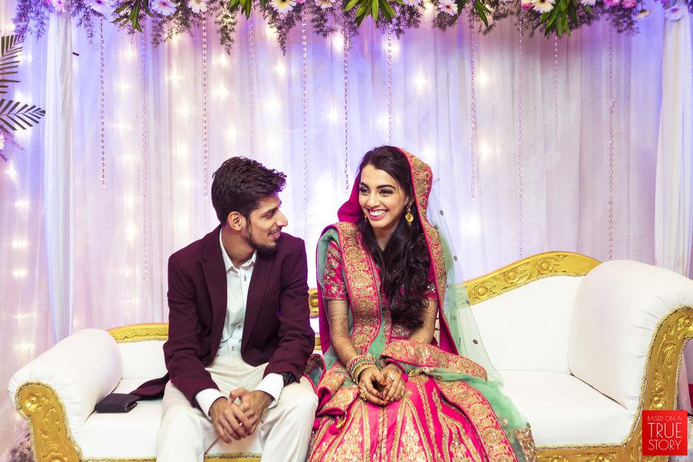 Candid Wedding Photography-0135.jpg