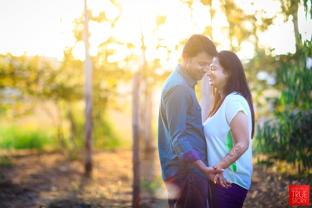 pre-wedding-couple-shoot-bangalore-0003.jpg