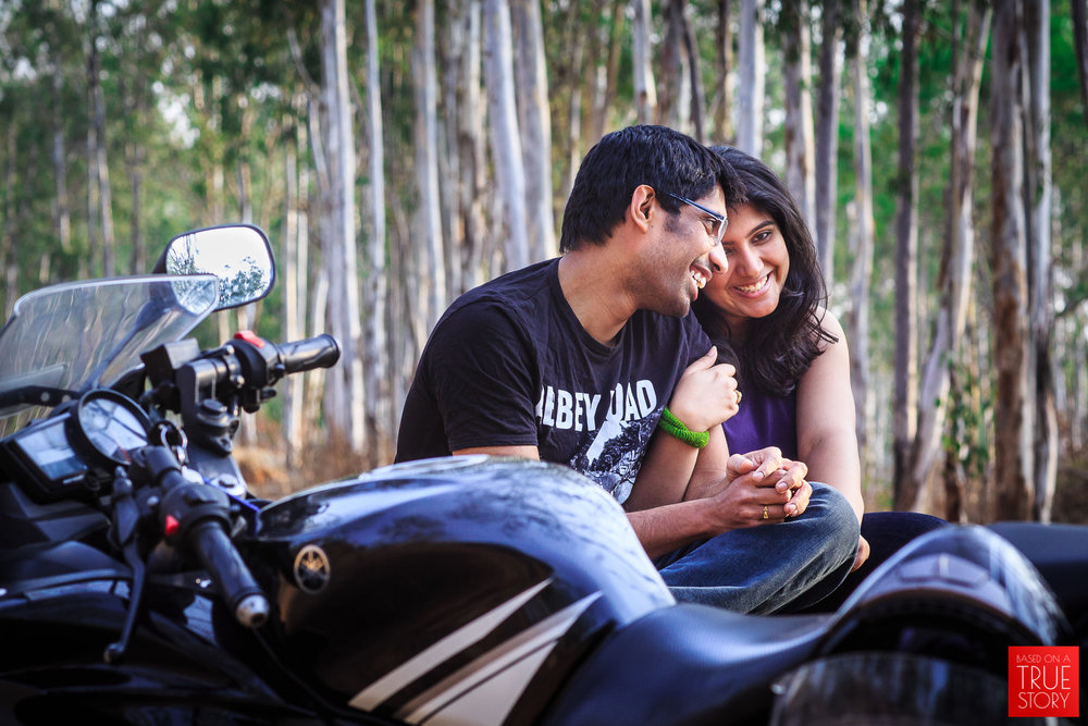 pre-wedding-photography-bangalore-0004.jpg