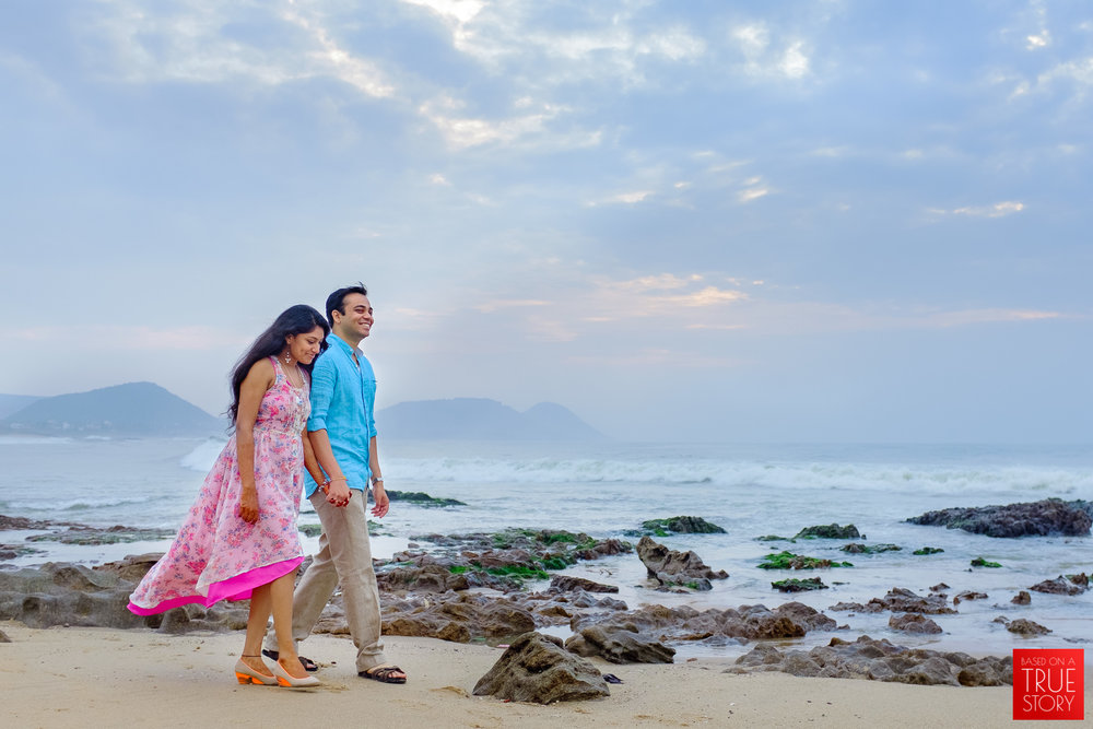 pre-wedding-photography-vizag-0001.jpg