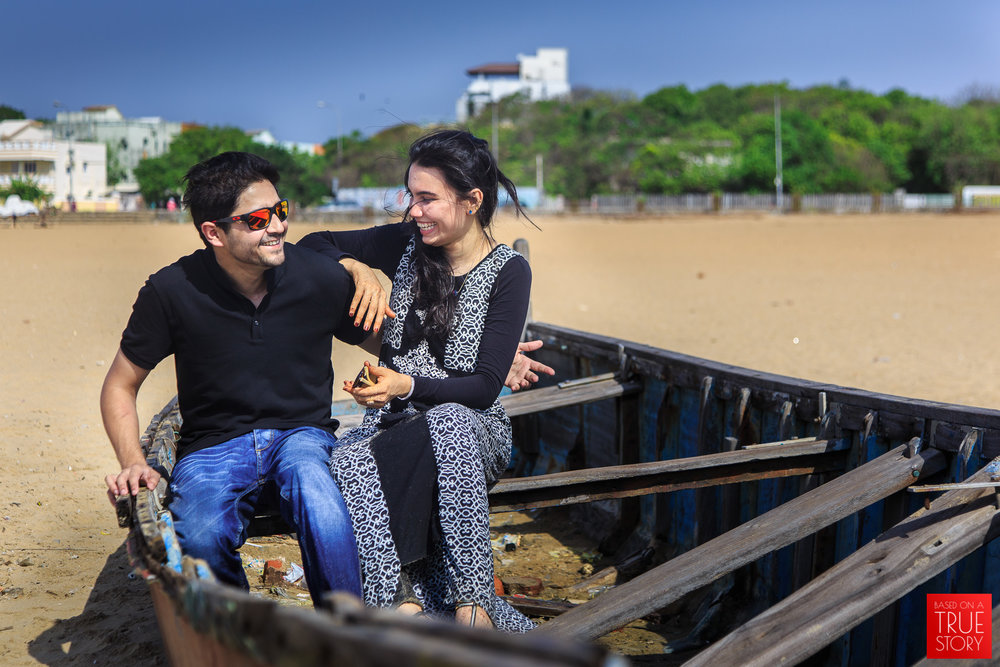pre-wedding-shoot-chennai-0001.jpg