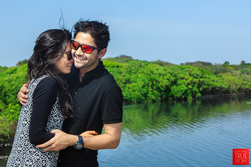 pre-wedding-shoot-chennai-0002.jpg