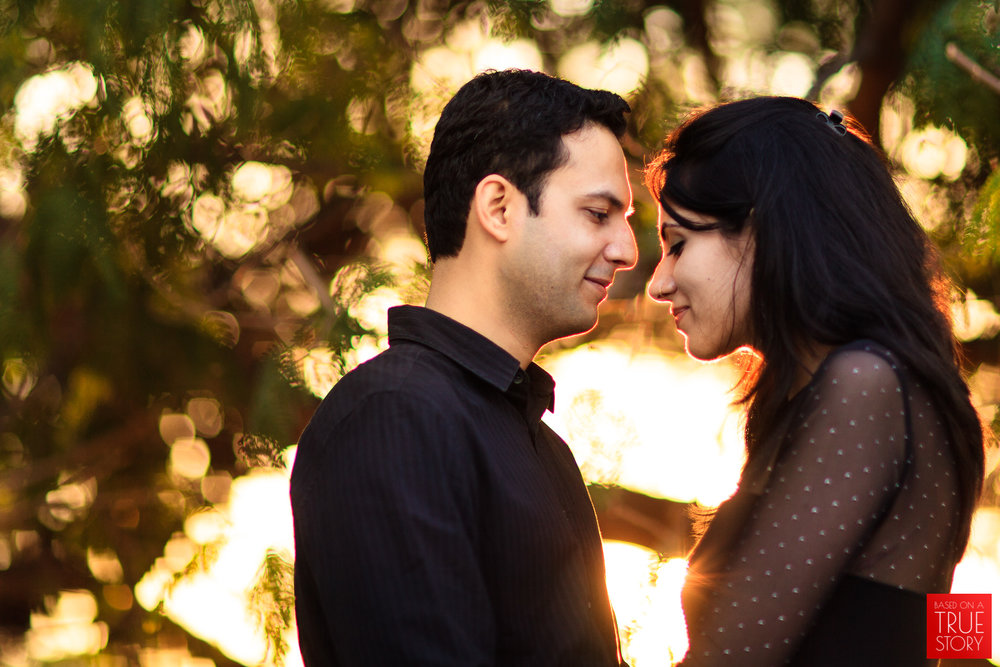 pre-wedding-couple-shoot-hyderabad-0005.jpg