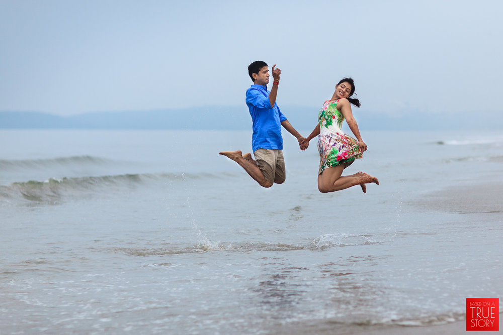 pre-wedding-couple-shoot-goa-0004.jpg