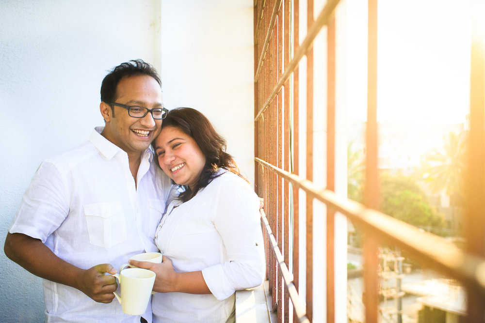 pre-wedding-couple-shoot-bangalore-0005.jpg