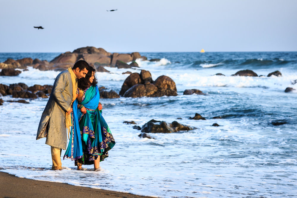 pre-wedding-couple-shoot-vizag-0007.jpg