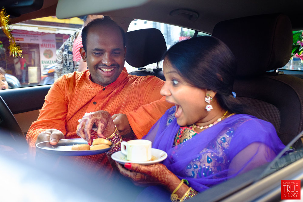 pre-wedding-couple-shoot-hyderabad-0012.jpg