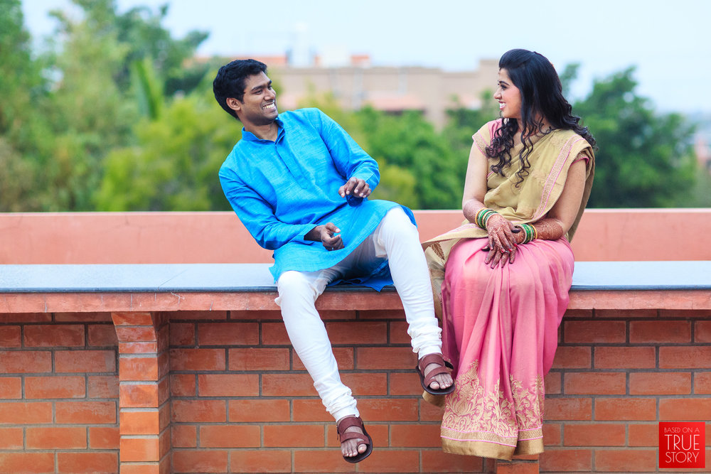 pre-wedding-couple-shoot-hyderabad-0013.jpg