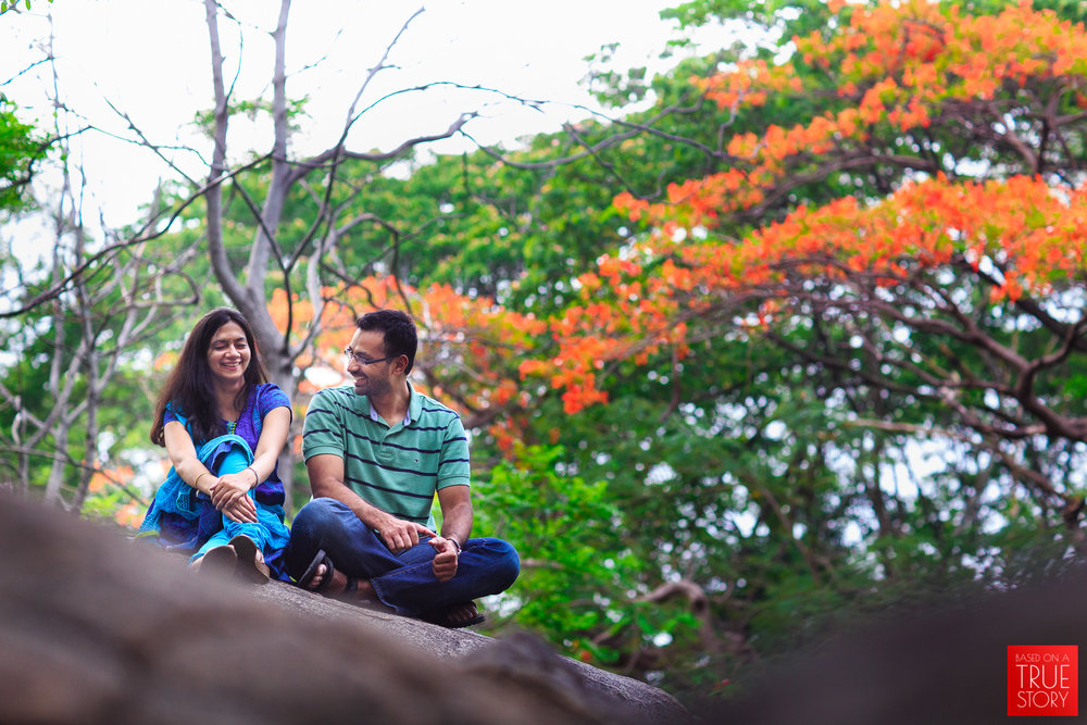 pre-wedding-couple-shoot-bangalore-0017.jpg