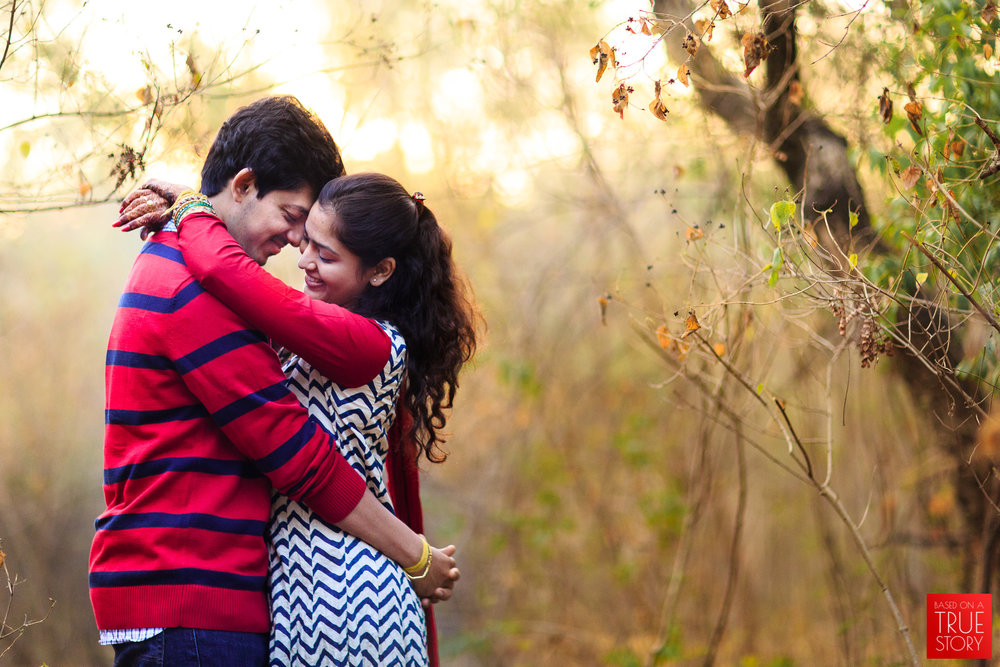 pre-wedding-couple-shoot-hyderabad-0018.jpg