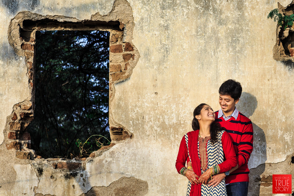 pre-wedding-couple-shoot-hyderabad-0019.jpg